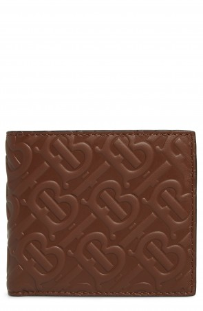 Nordstrom Mens Wallet