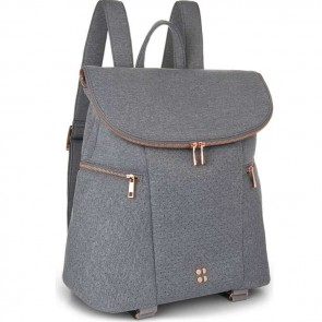 Stylish Backpacks For Women
