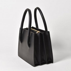 Vegan Handbags