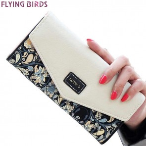 Women Wallet Brands